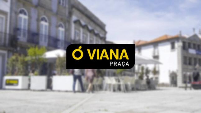 Ó Viana