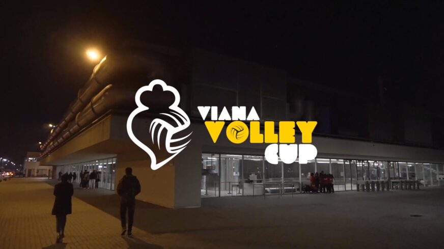 viana-volley-cup-perspetiva